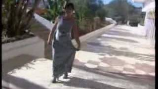 Chaba Yamina