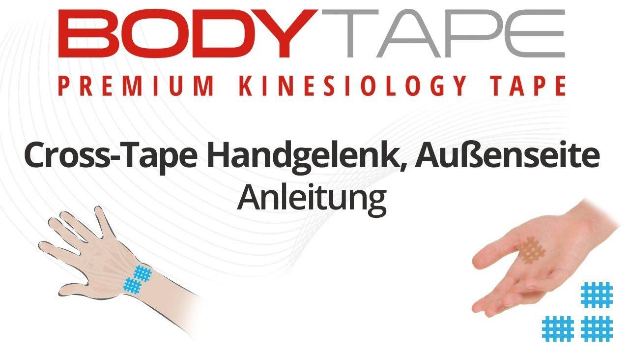 Ausgezeichnet Anatomie Der Linken Hand Und Des Handgelenks Galerie ...