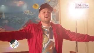 Fabio Reale Te spuse  - Strada per il Successo #bcvideo