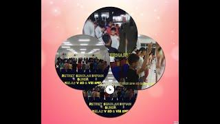 Retreat SD dan SMP Impian Bunda 2019