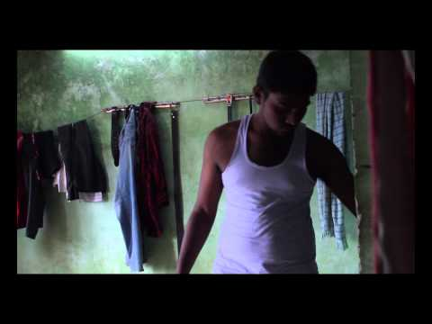Five -  Coming-of-age Thriller Tamil Short Film
