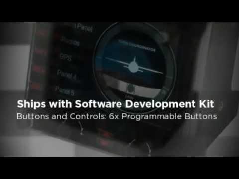 how to change throttle settings x-plane 11
