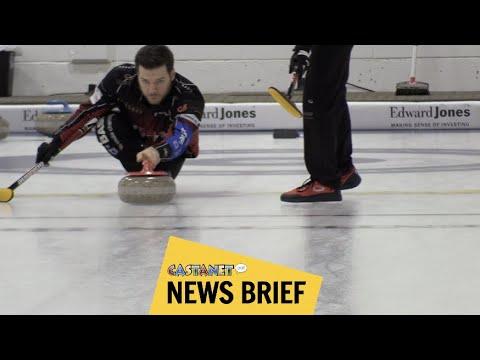Top-tier Curlers In Town
