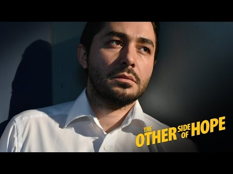 The Other Side of Hope trailer - in cinemas & Curzon Home Cinema from 26 May