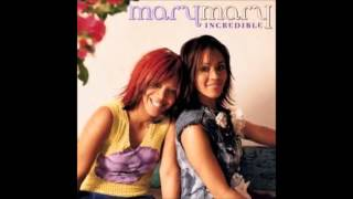 Mary Mary Thank You Remix