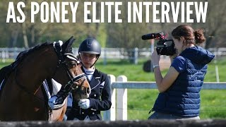 GRAND NATIONAL DRESSAGE | JARDY 2017 🏆 thumbnail