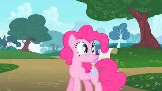 Play Like Pinkie Pie - Extended Loop