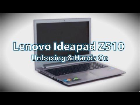 how to fix the hinge of lenovo u310