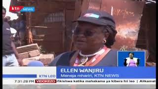 kijana-wa-kibera-atuzwa-runinga-na-kampuni-ya-standard-group
