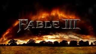 Le XBOX LIVE donne des jeux gratuitement : FABLE 3 | Games with Gold