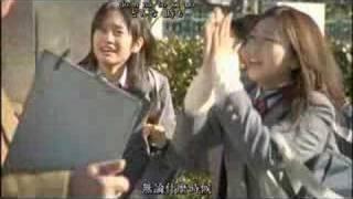 AKB48 - 櫻的花瓣 ( ver. 2008)