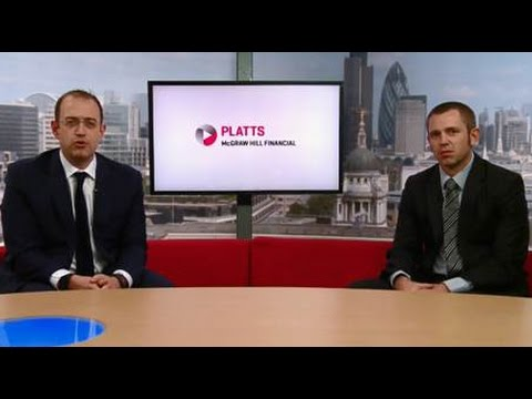 Platts Methodology video: Changes to Dubai and Oman crude price assessments