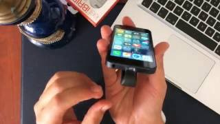 iPhone'un hafızasını arttırdık ! / iPhone Memory Upgrade !