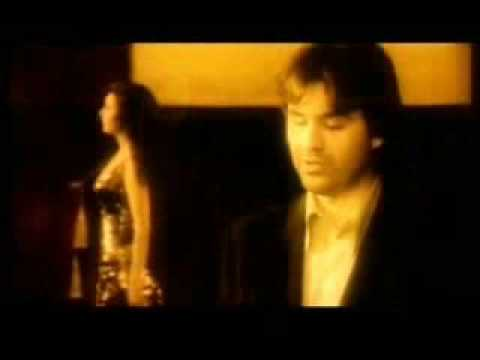 Time to say goode Sarah Brightman Andrea Bocelli