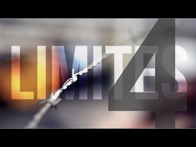 LIMITES - 4 de 9 - Limites e o Trabalho