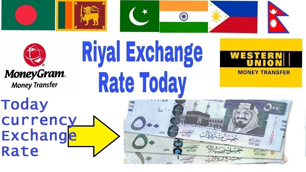 Currency Exchange Rate In Stan