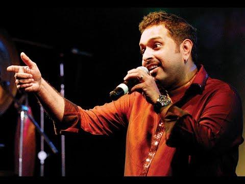 Shankar Mahadevan and AR Rahman combo Mashup