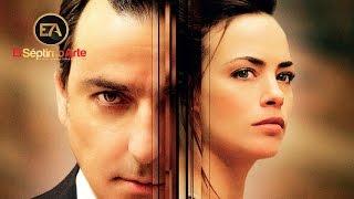 'The Last Diamond' - Tráiler español (HD)