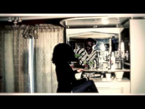DANDY KRAZY-ULUBUTO(Official Video HD)