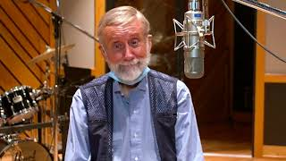 "Ray Stevens - ""The Quarantine Song"" (Live on Larry's Country Diner, 2020)"