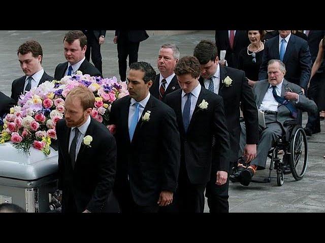 <h2><a href='https://webtv.eklogika.gr/ipa-sto-nosokomeio-eisichthi-o-tzortz-mpoys' target='_blank' title='ΗΠΑ: Στο νοσοκομείο εισήχθη ο Τζορτζ Μπους'>ΗΠΑ: Στο νοσοκομείο εισήχθη ο Τζορτζ Μπους</a></h2>