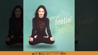 Feelin' (Love To Infinity Remix w/o Intro)
