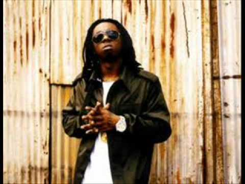 Lil wayne-Popular ft. Lil Twist (Im Not a Human Being)
