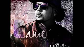David Correy - Game Over (Prod. By Leeyou & Danceey) 2010 [Sniiped]