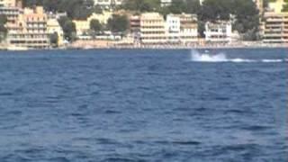 Jet-ski Mallorca 7