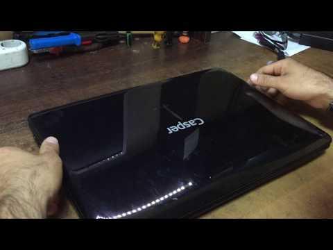 Laptop Led Ekran Değişimi -  Slim Led Ekran Değiştirme