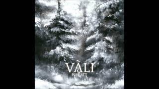 Vàli - Dypt Inne I Skogen