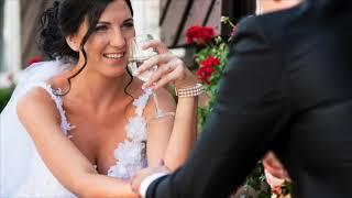 Weddings Agne ir Tolvinas 2015