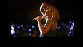Mary J. Blige - Brand New (LATEST SINGLE 2009) + DOWNLOAD
