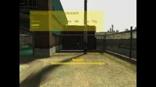 Baixar CAPS Private Serve Gameplay