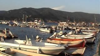Campingurlaub Italien - Elba / Ville Degli Ulivi / Marina di Campo
