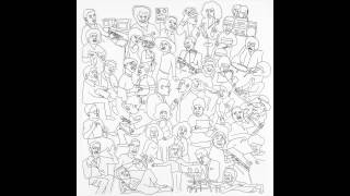 Romare - Work Song