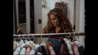 The Babysitter 39 s Seduction 1996