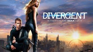 Divergent, Snow White and the Huntsman & TMNT Reboot Writer Evan Daugherty