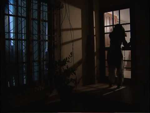 Trailer - Amar Bail (2006)