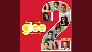Watch Glee Cast True Colors video