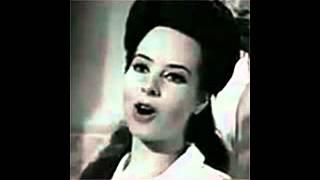 María de Los Ángeles Loya
