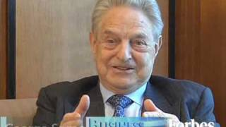 07.17.2008. - George Soros - Market Misconceptions - Forbes.com