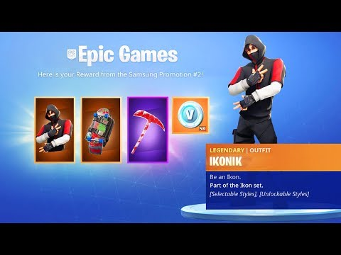 the-new-ikonik-pack-rewards-in-fortnite..