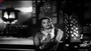 Ae Wanad Wara - Sarla Samtani - ABANA - Kaan Mohan, Sheila Ramani, Sadhana - Sindhi Movie