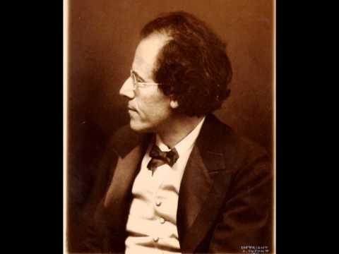 Слушать песню Густав Майер - Квартет для фортепиано и струнных ля-минор