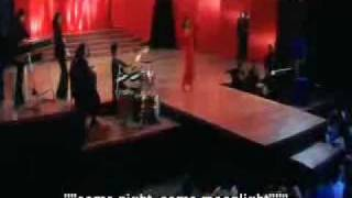 Kabhi Shaam Dhale Video, Bollywood, Songs, Free, Online, Download, Music Videos - dekhona.com.flv