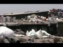 """Mumbai's Slums—the Real Scene Behind """"Slumdog Millionaire"""""""