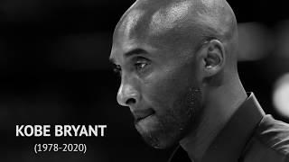DEP Kobe Bryant: la 'Mamba' muere a los 41 años en un accidente de helicóptero I MARCA