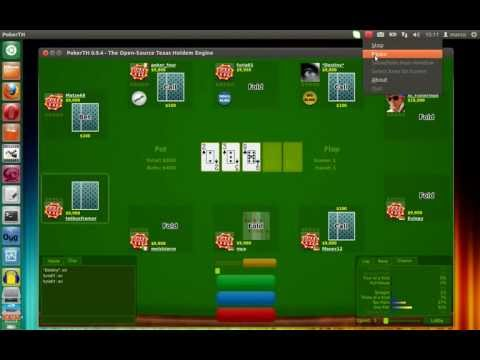 Online Poker For REAL MONEY $$$ (Bovada Poker)