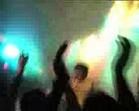 Musikfest Fischenich Mickie Krause - Geh doch Zuha